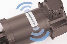 Schreiner LogiData develops new RFID technology