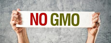Voters Reject GMO Labeling Measures in Colorado & Oregon