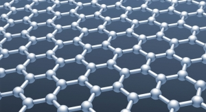 The Possibilities of Graphene in Printed Electronics