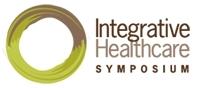 Integrative Healthcare Symposium