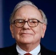 Buffet Buys Duracell from P&G