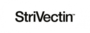 StriVectin Taps Fusion for Packaging