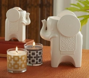 PartyLite Goes Big with Jonathan Adler