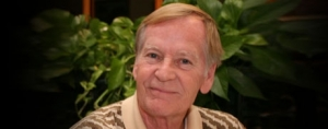 Coatings Industry Mourns Jack Gallagher