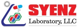 Syenz Pharmaceutical Research & Development