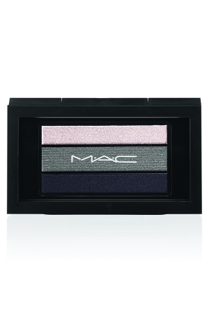 Smoky Black Friday for MAC