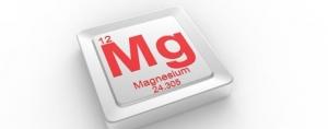 Getting Ahead of the Curve: Magnesium & Potassium