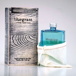 EastWest Bottlers Adds New Men's Scent