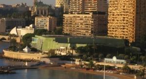 Prestige Packaging Reigns at Luxe Pack Monaco