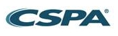 CSPA Seeks Comment on Test Methods