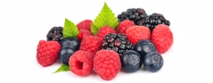 New ORACmr Delivers Advanced Antioxidant Analysis for Food Industry
