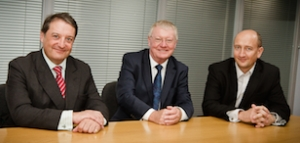 Mercian Labels and AC Labels announce merger
