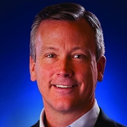 NBTY Selects President of NBTY Americas