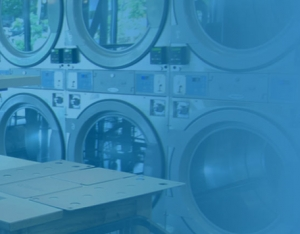 ACI, Coin Laundry Association Join Forces
