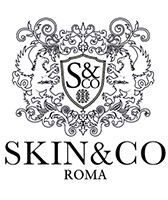 Skin & Co. Roma Rolls Out Umbrian Apothecary Line