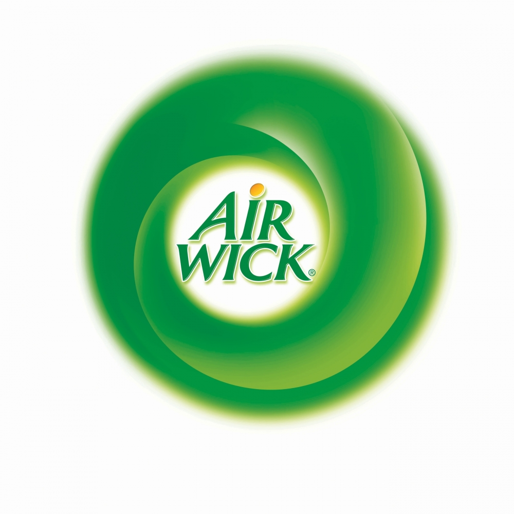 Air Wick Rolls Out New Campaign