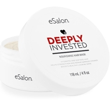 eSalon Expands Internationally