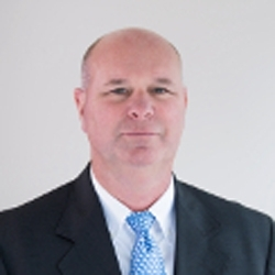 David Sands Joins Vets Plus as Director of Operations