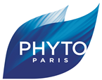 Celebrity Hairstylist Joins Phyto