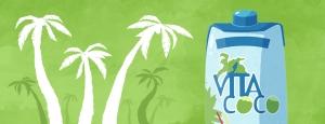 Vita Coco Debuts Coconut Oil