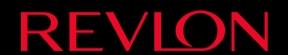 Ex-Revlon Exec Sues Company