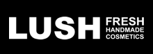 Lush Expands Shampoo Bar Line