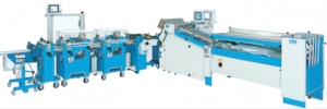 3C! Packaging announces 294-panel outserts capability