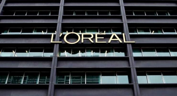 L'Oreal Announces Hip New Acquisition