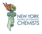 NYSCC Monthly Meeting Is Next Week!