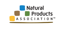 Natural Products Day Set for March 24
