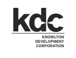 KDC Acquires Chemaid Labs