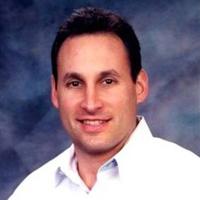 An Interview with Scott Ravech