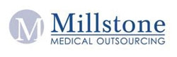 Millstone Medical Outsourcing