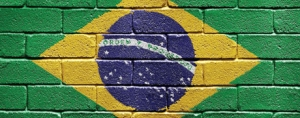 Valspar Strengthens Brazil Investment