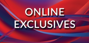 Ink World's Top 10 Online Exclusives for 2014