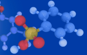 Fragrance Material Safety Assessment Center Debuts