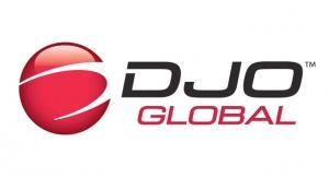 7. DJO Global