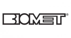 6. Biomet
