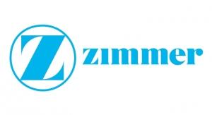3. Zimmer Holdings
