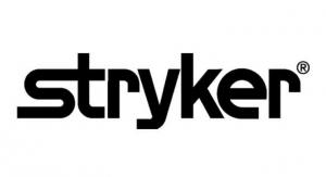 1. Stryker