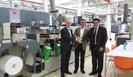 First Gidue MX2 sold in Portugal