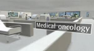 Market Opportunity in European Oncology Tech Market