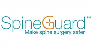 SpineGuard Earns Certification in Brazil