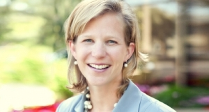 Women in Medtech: Intersect ENT CEO Lisa Earnhardt