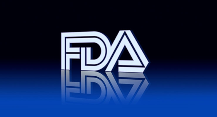 FDA Product Approval View All