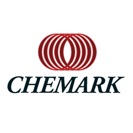 "Chemark Consulting launches ""3 Steps to Your Future"""