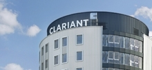 Clariant Takes Stake in Beraca