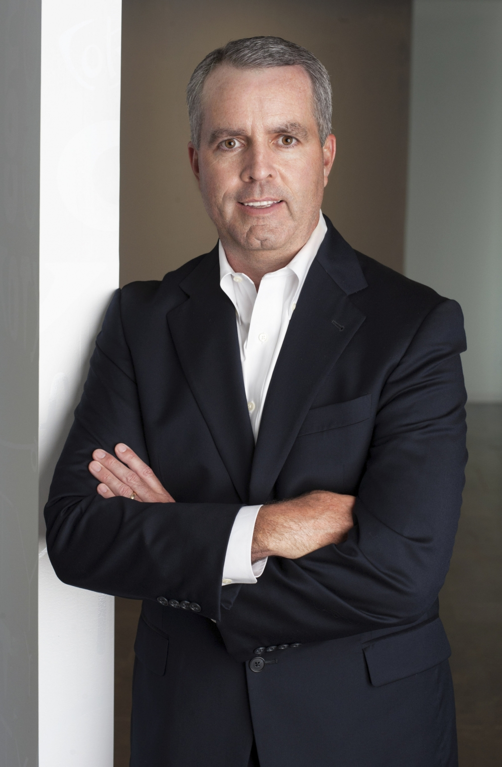 Former Coty Exec Named CEO at Illuminage Beauty