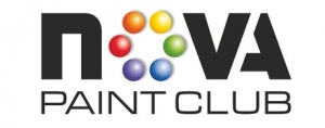 Nova Paint Club Enters New Era
