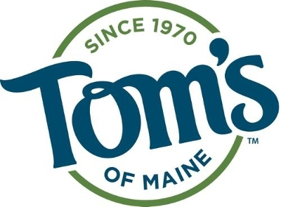 Tom's of Maine Rolls Out New Promotion